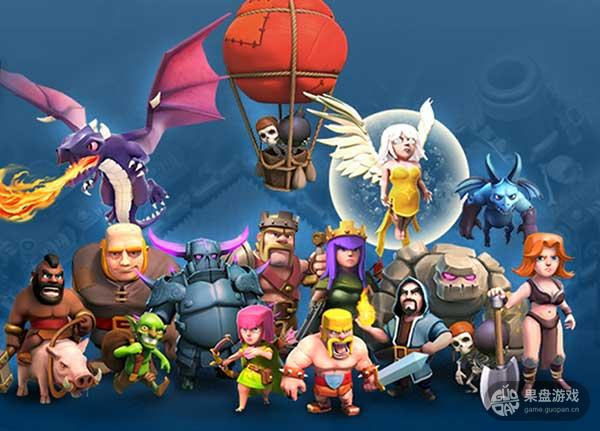 2015_clash_of_clans_clan_wars_wallpaper.jpg
