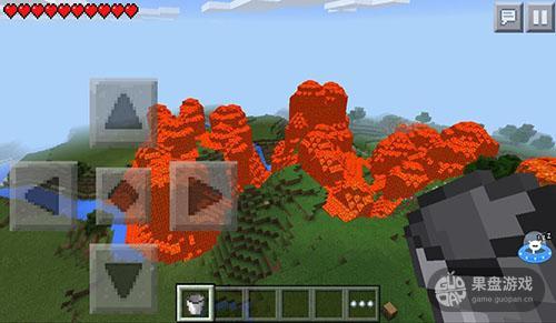 岩浆林.jpg