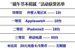 QQ截图20150624151720.png