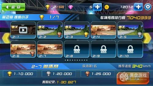 730-150F31FT5-50.jpg
