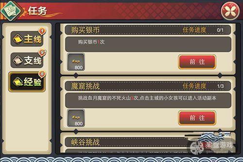 172247949002_watermark_副本.jpg