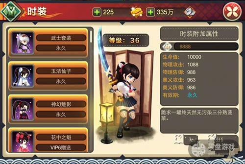 172247616004_watermark_副本.jpg