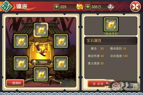 172247016005_watermark_副本.jpg