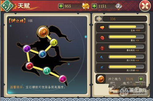 172247055006_watermark_副本.jpg