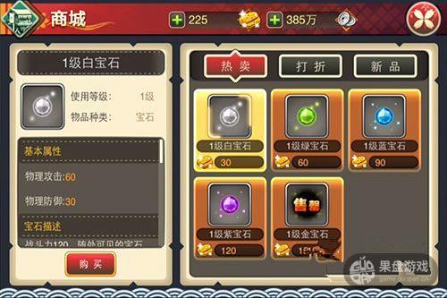 174946728_watermark_副本.jpg