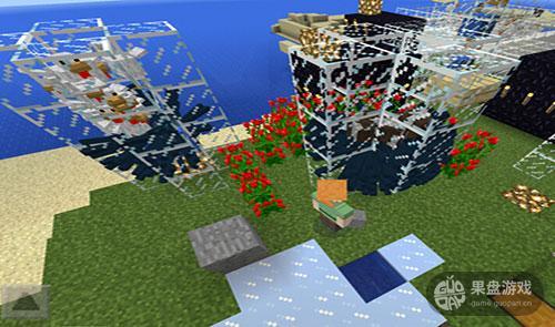 图片1:鱿鱼炮.jpg
