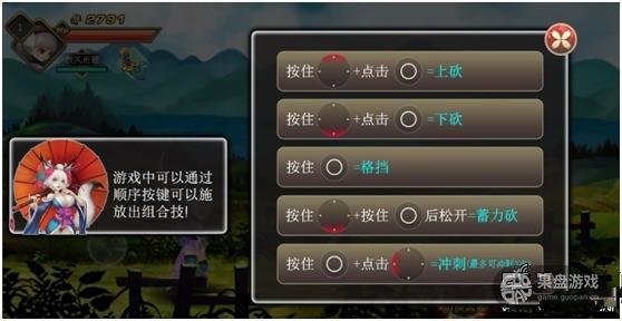 xv1427131073_副本.jpg