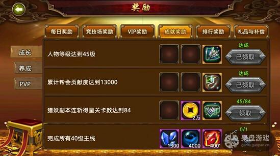 9_meitu_6.jpg