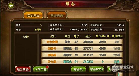 11_meitu_8.jpg