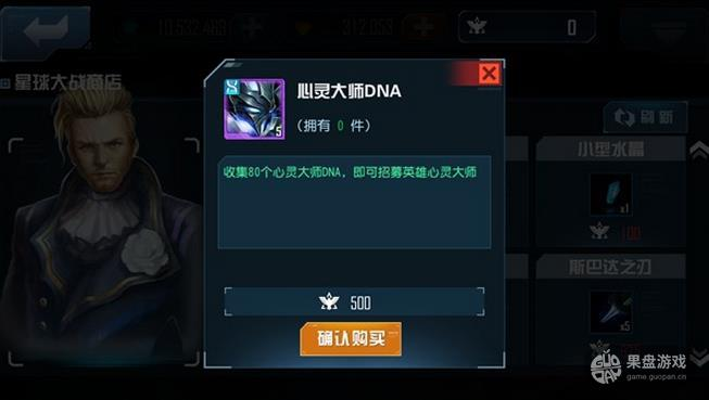 1437651512982424.jpg
