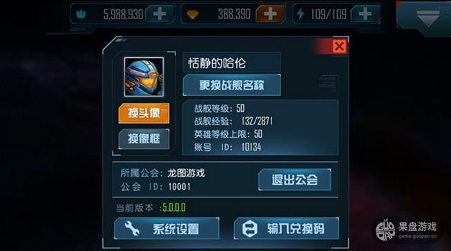 1437655014306795.jpg