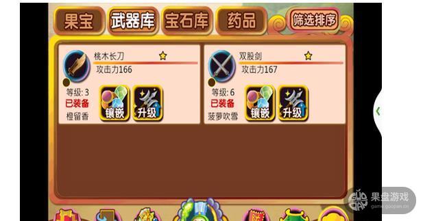 1437659369438170.jpg
