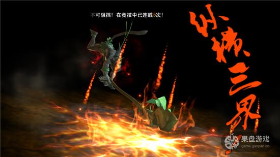 08_副本.png