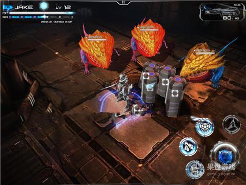 games_006.jpg