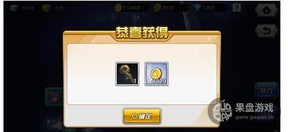 1438144684184905.jpg