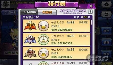 1438329699974928.jpg
