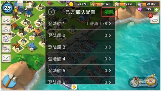 7-1_meitu_10.jpg