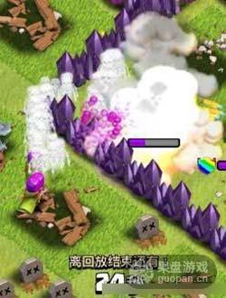 games_025.jpg