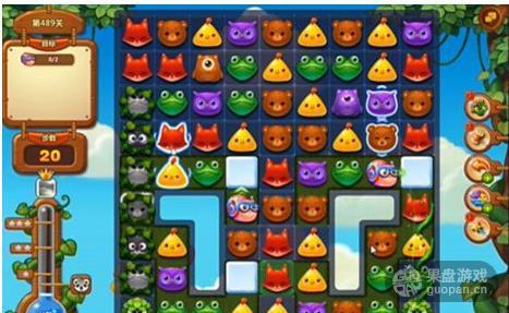 1438915807218927.jpg