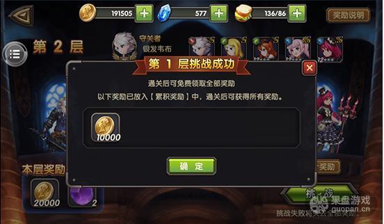 1438941366996465.jpg