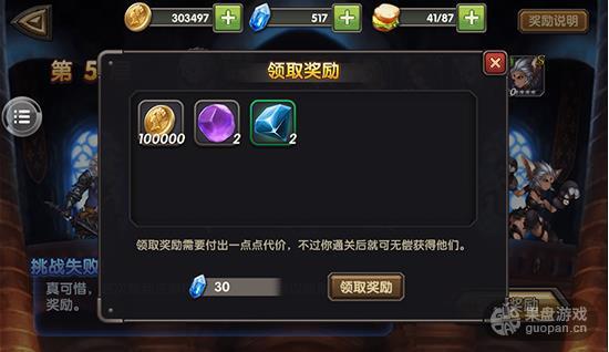 1438941372948035.jpg