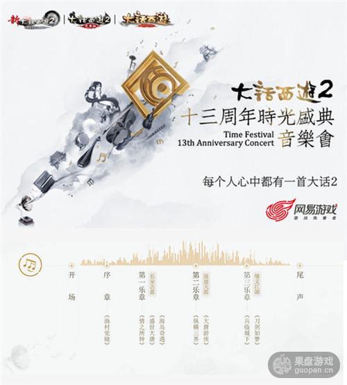 02 (10)_副本.jpg