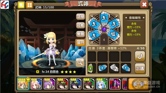 05_副本2.png