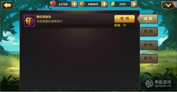 1439601404338987.jpg