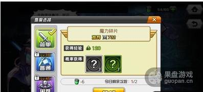 1439602065109217.jpg