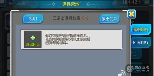 1439614323884198.jpg