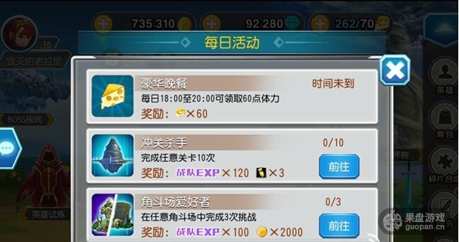 1439693109979431.jpg