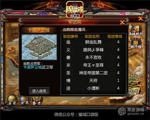 图7_副本.jpg
