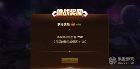 1440381480645384.jpg