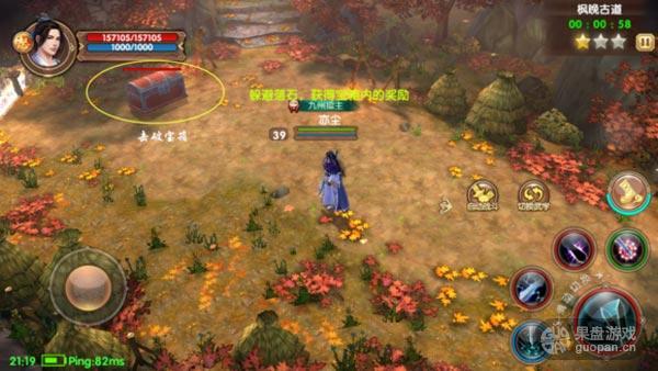 games_015.jpg