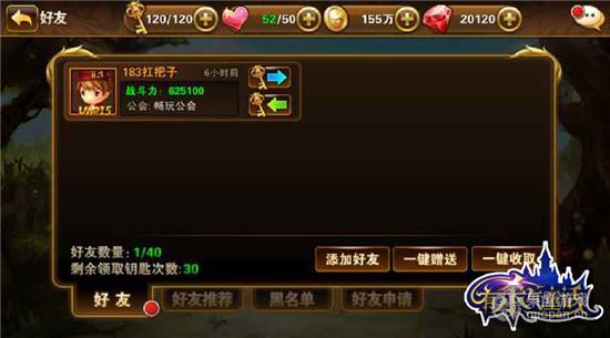 04 (10)_副本.jpg