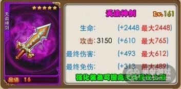 20141017102259885.jpg