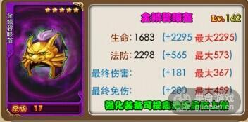 20141017102326366.jpg
