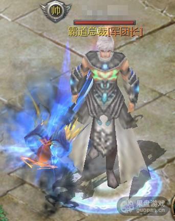 juntuanwaitao3.jpg