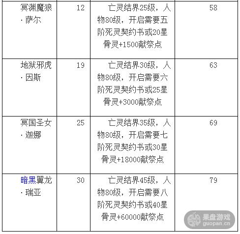 QQ图片20150830112851.png