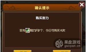1440985140823872.jpg