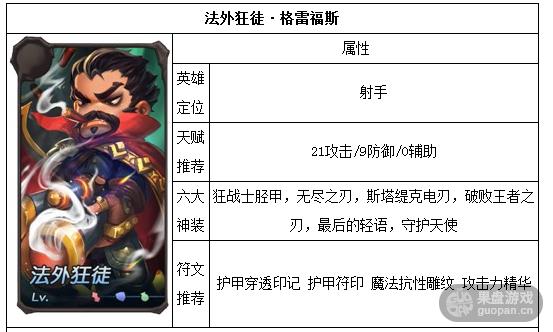 QQ图片20150901004443.png