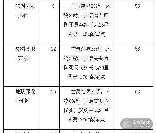 QQ图片20150902125324.png