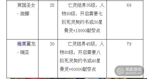 QQ图片20150902125333.png