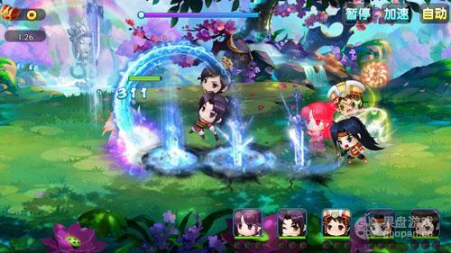 图6:战斗真实截图.jpg