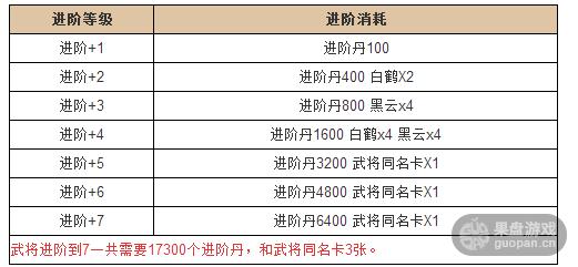 QQ图片20150904121538.png