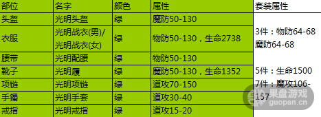 20150906013920512.png
