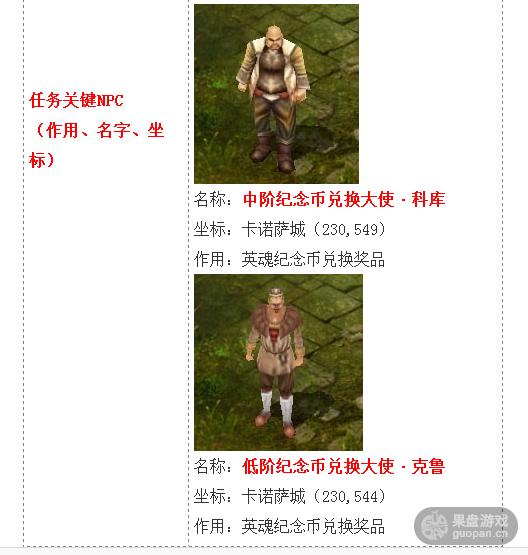 QQ图片20150908150141.png