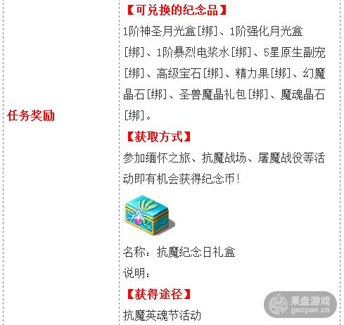 QQ图片20150908151633.png