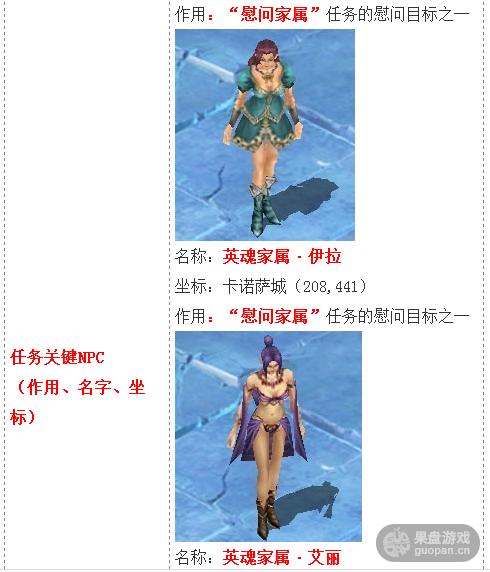 QQ图片20150908153644.png