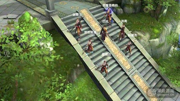 games_047.jpg